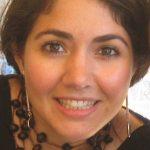 Amel Abouelaazm