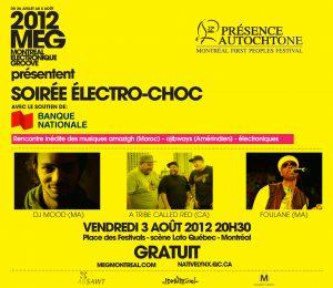 Flyer_electro_choc